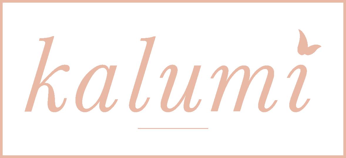 Kalumi Beauty