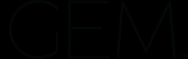 GEM-logo---black-cropped.png