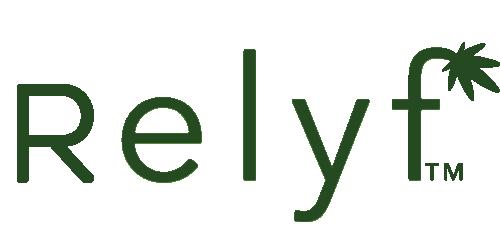 relyf-logo-transparent.png