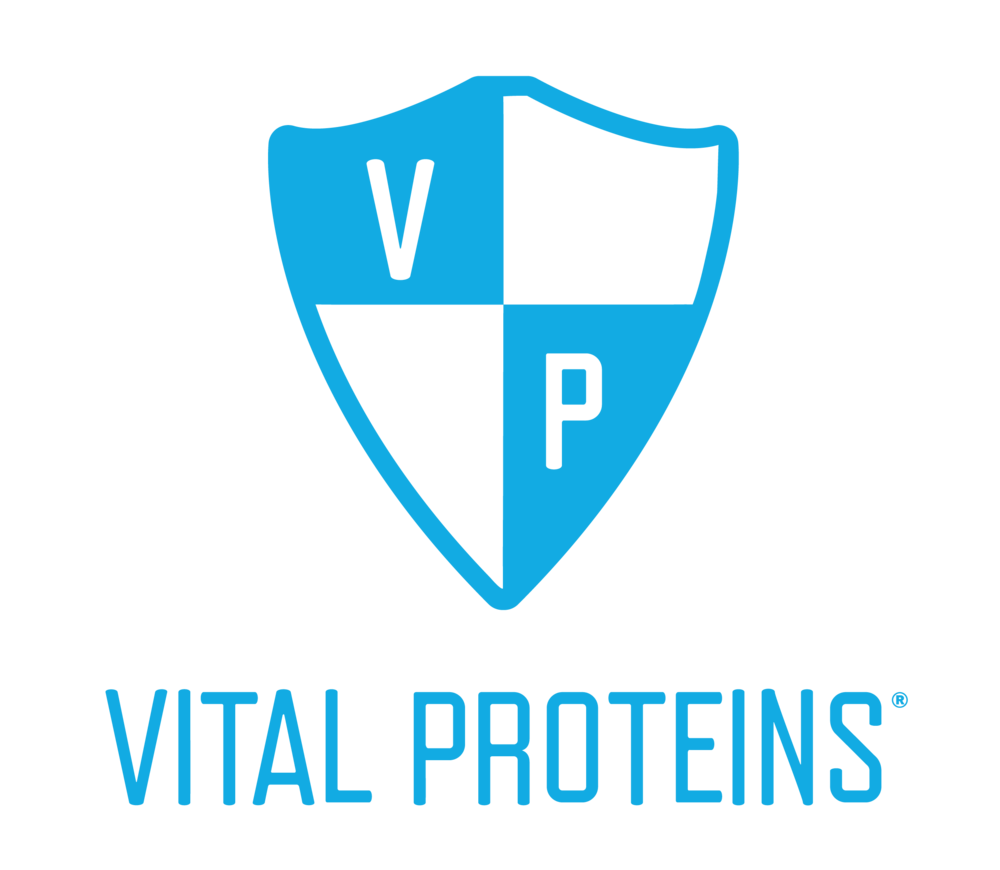 VitalProteinsLogo_stacked_highres-031.png