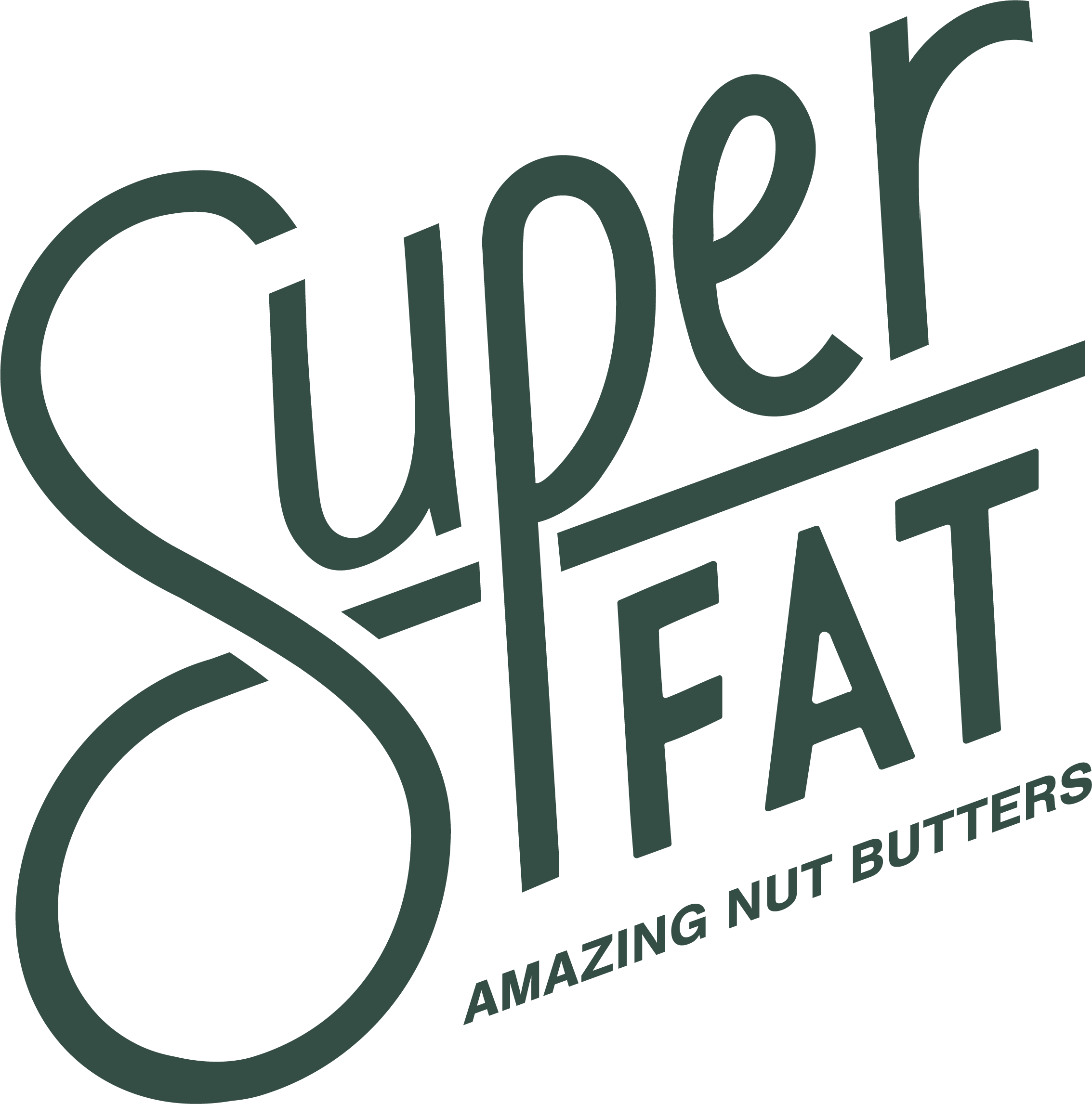 SuperFat_Logo_Green.png