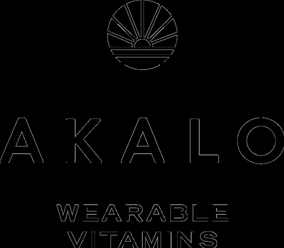 Akalo