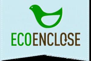 ecoenclose.png