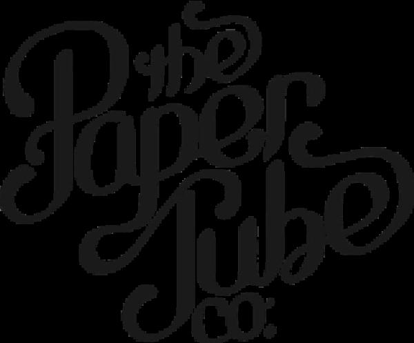 papertubeco.png