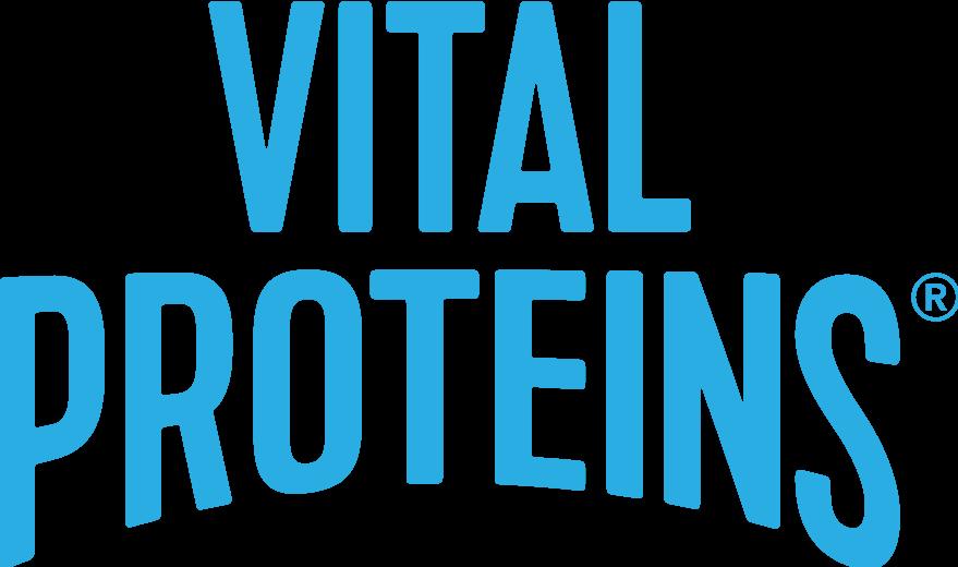 vital proteins transparent logo.png
