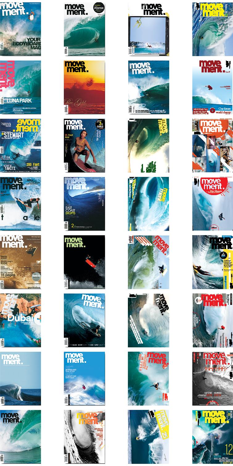 COVERS 200 wide.jpg