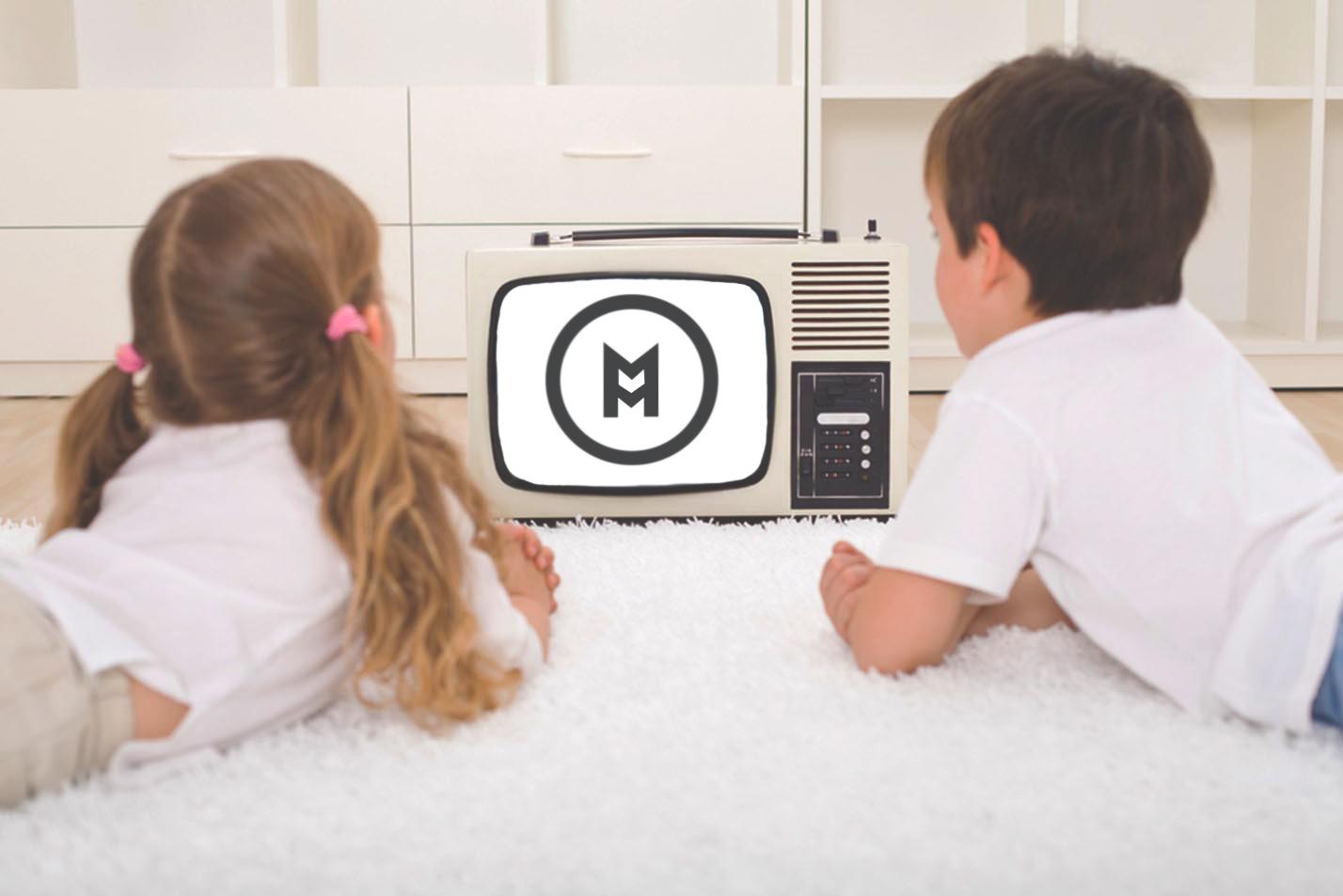 tv Bright.jpg
