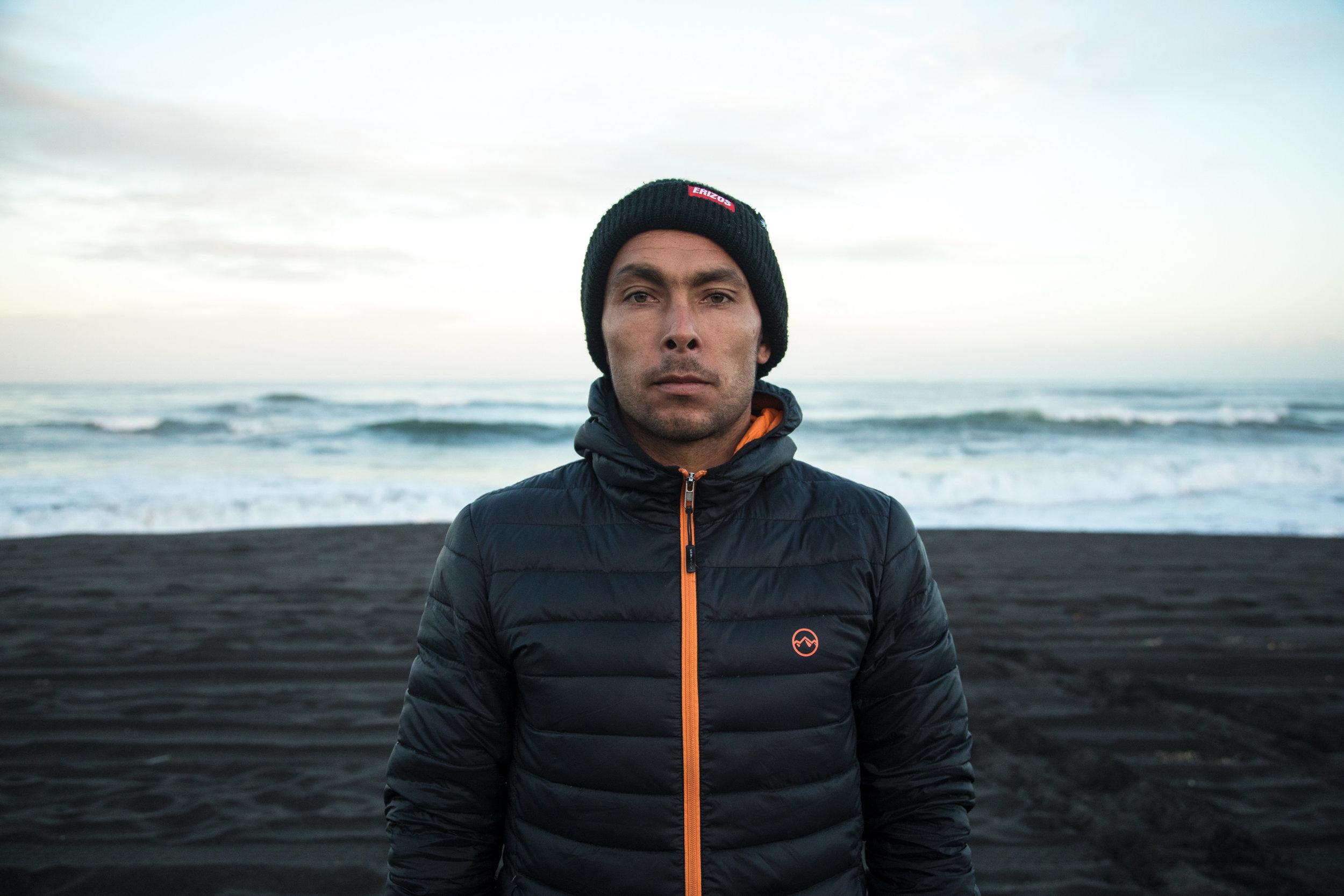 Alan Munoz_3. Photo by Pablo Jiménez