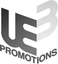 UE3Promotions-logo-black-filtered_1.png
