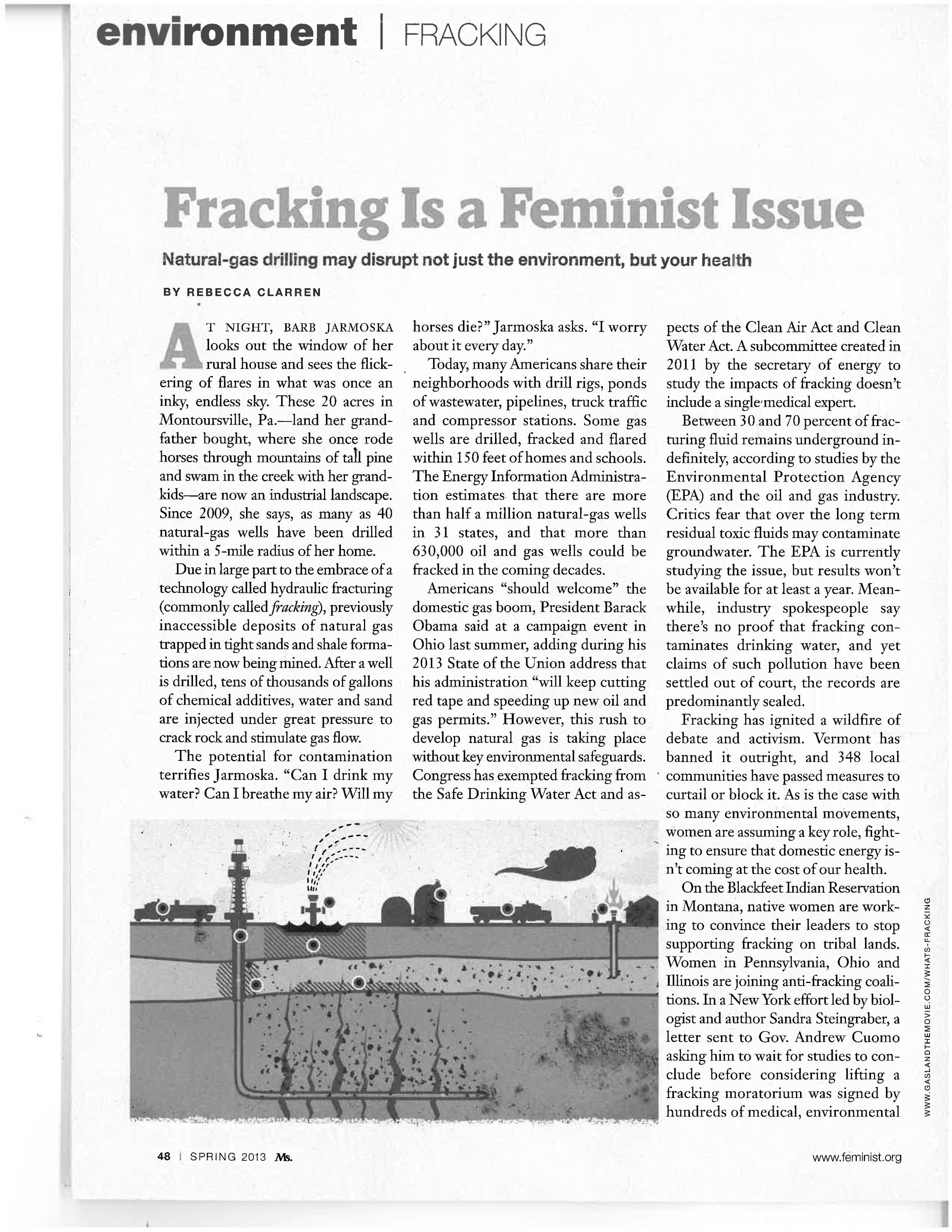 FrackingPt1.png