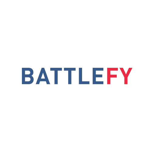 battlefy-wide.png