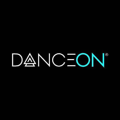 DanceOn_Logo_.png