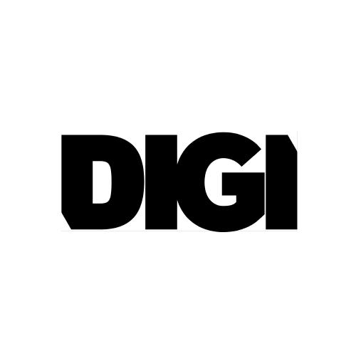 digitour.png