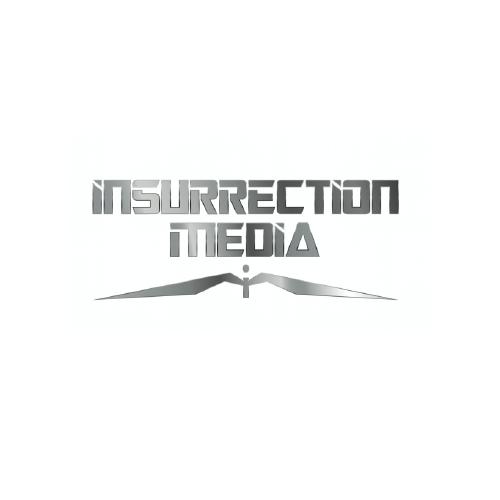 insurrection media.png