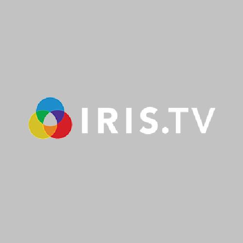 iris tv.png
