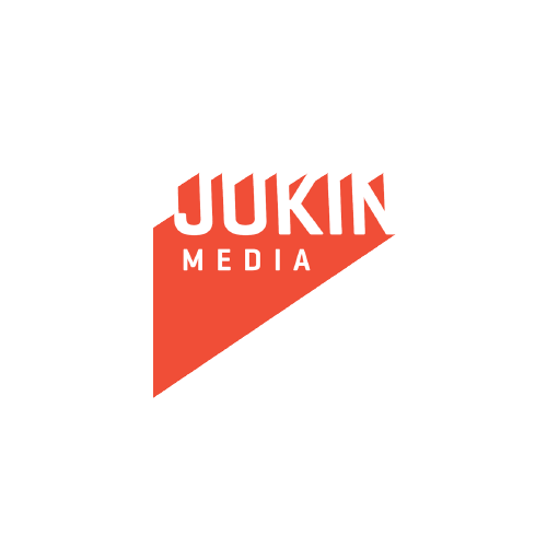 jukin-media-logo.png