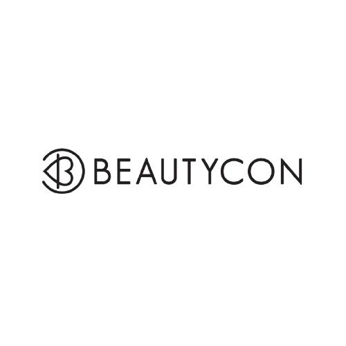logo_beautycon_2x.png