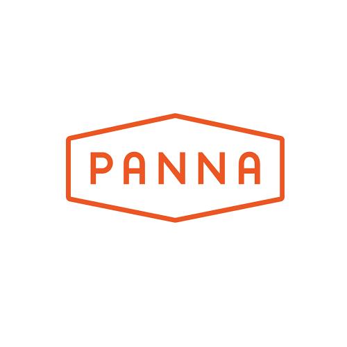panna-cooking-logo.png