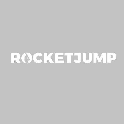 rocket-jump.png