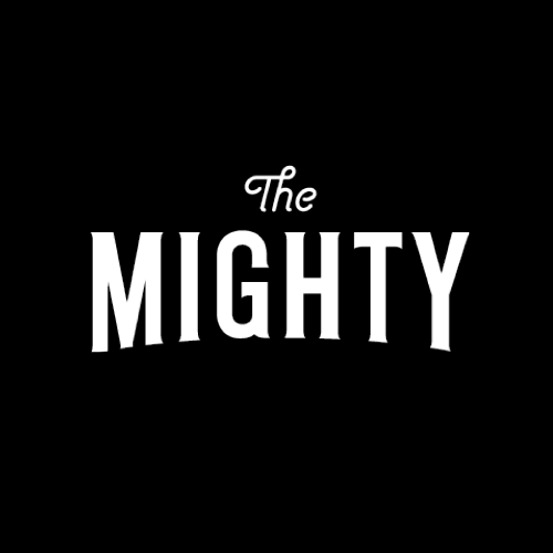 the mighty.png