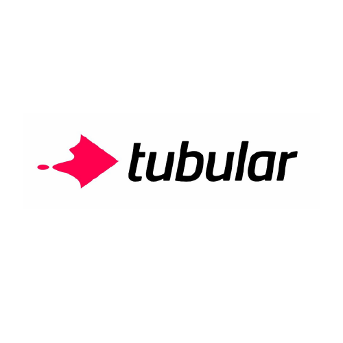 tubular-logo.png
