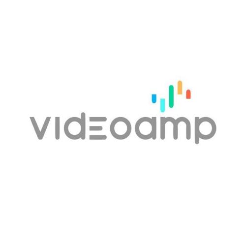 videoamp.png