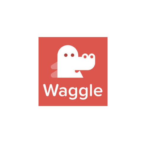 waggle.png