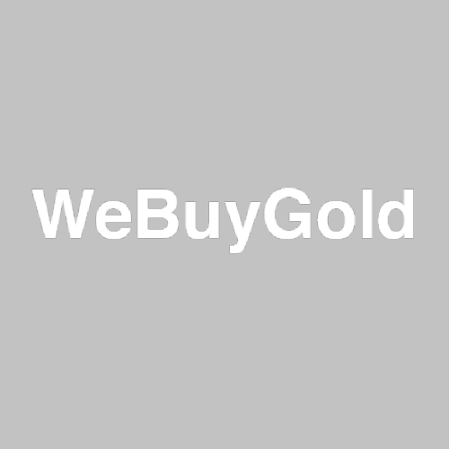 we-buy-gold.png