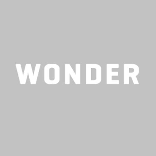 wonder-logo.png