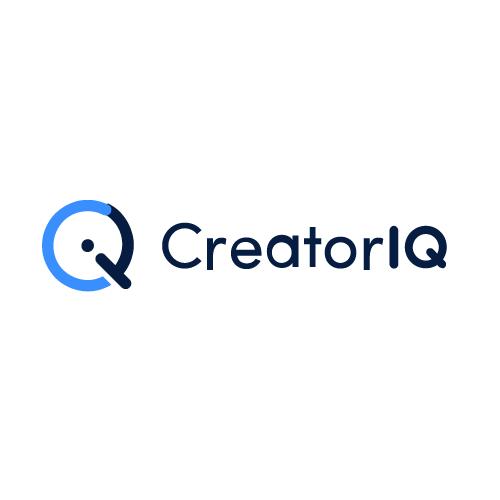 creator iqX.png