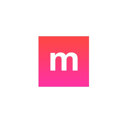 mindieX.png