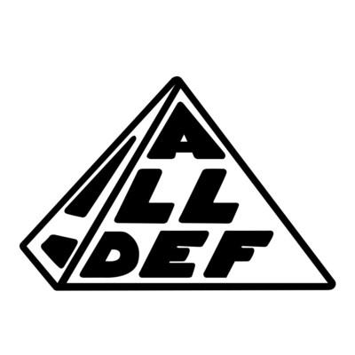 All_Def_Media_Logo.jpg