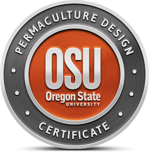 Permaculture+design+certificate+OSU+badge.png