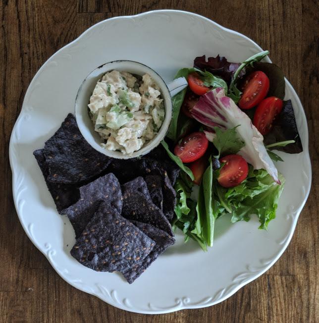 chicken salad plate 3.jpg