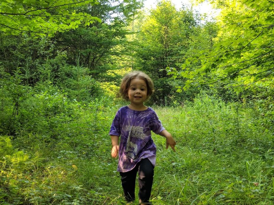 nene in woods.jpg