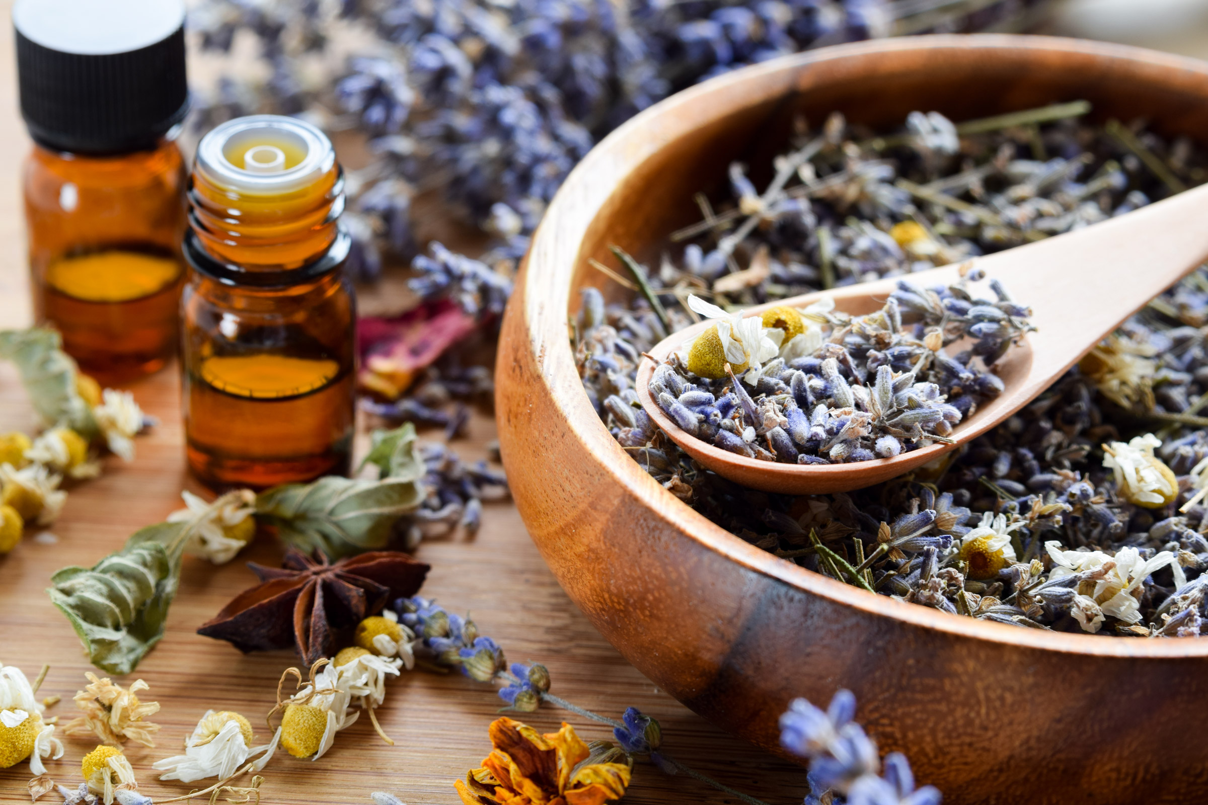 RadcoRelax-massage-aromatherapy.jpg