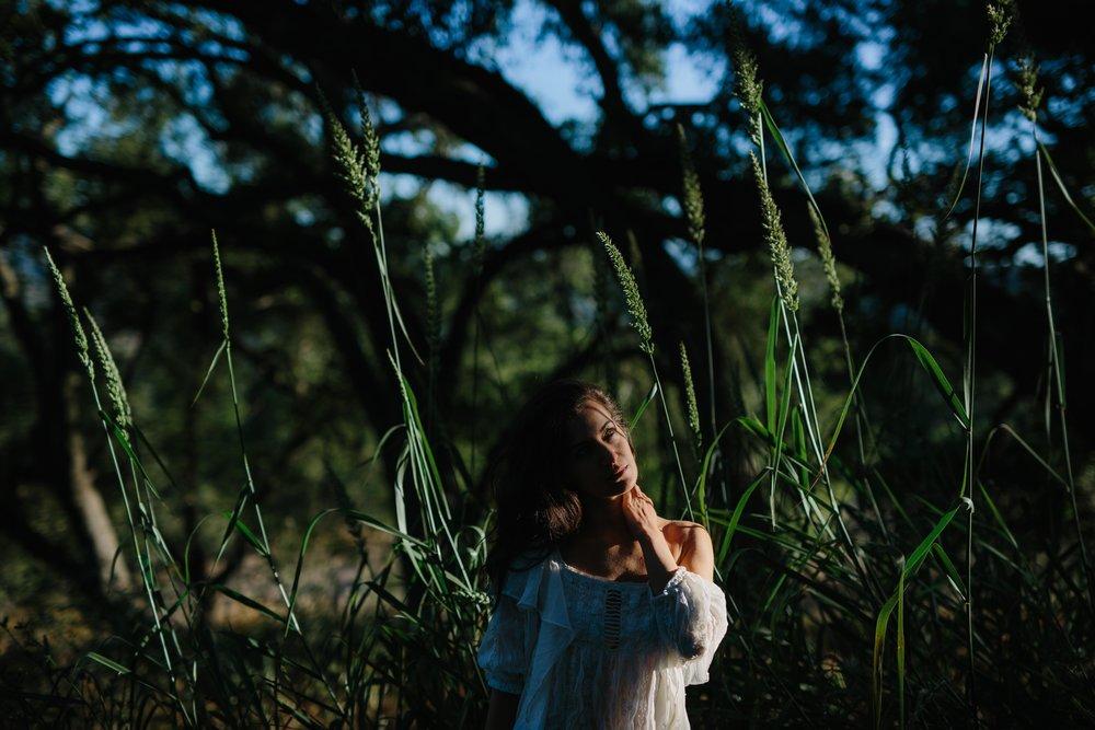 Topanga+Canyon+Los+Angeles+Boudoir+©+Abigail+R+Collins+Photography.jpg