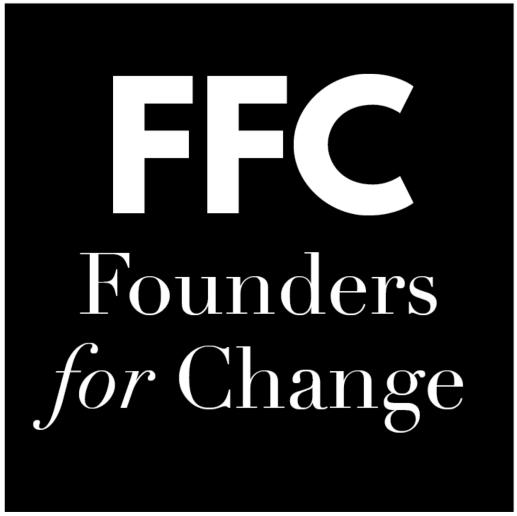 FoundersForChange_logo.png