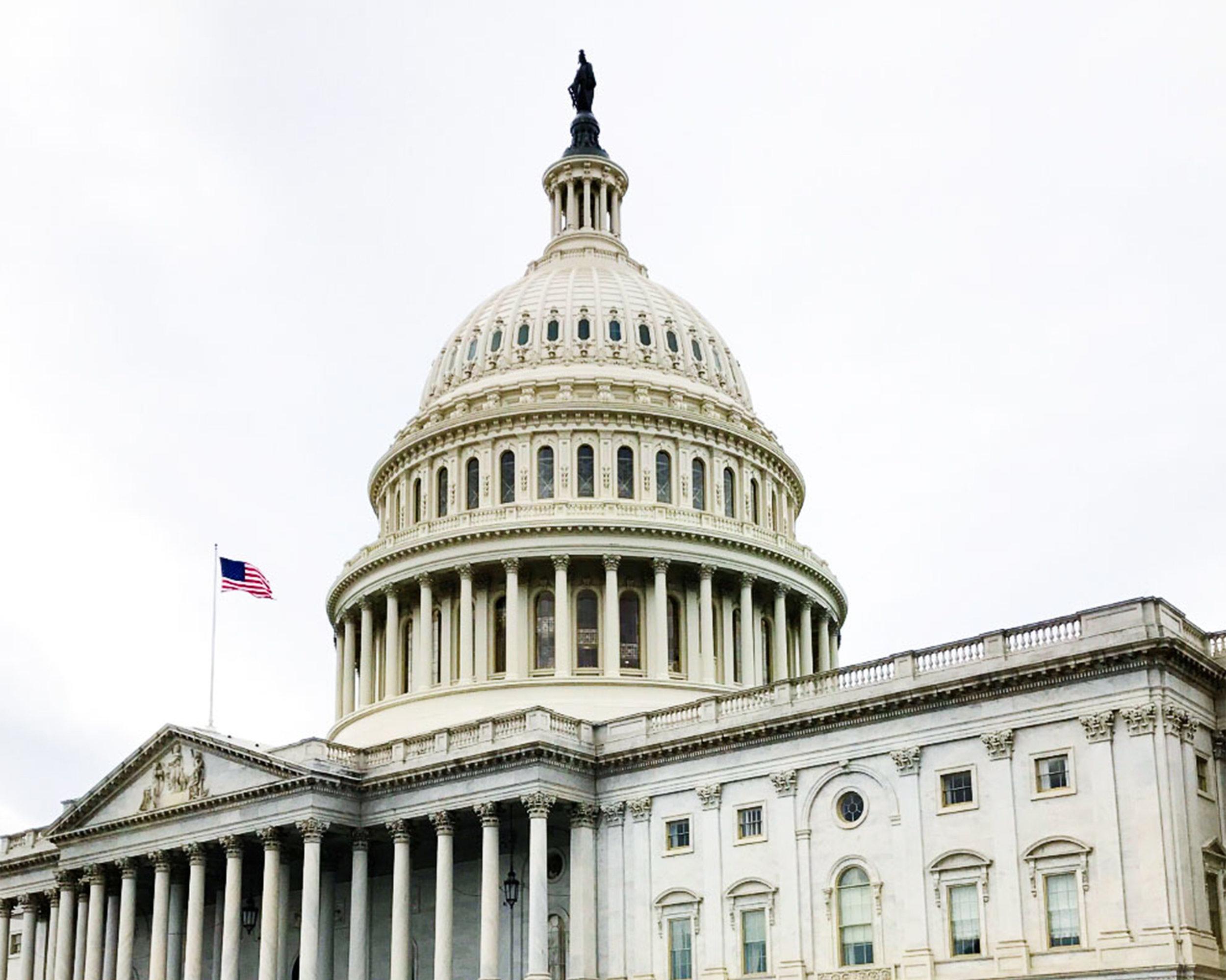 Contact your legislators -