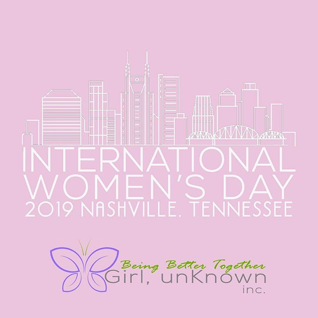 Catch us tonight supporting Girl, Unknown at Nashville's International Women's Day event at the @parthenoninnashville !#IWD#IWDNash#internationalwomensday#isigned #IgniteYourLightNashville #BalanceForBette#creativebooth#photobooth