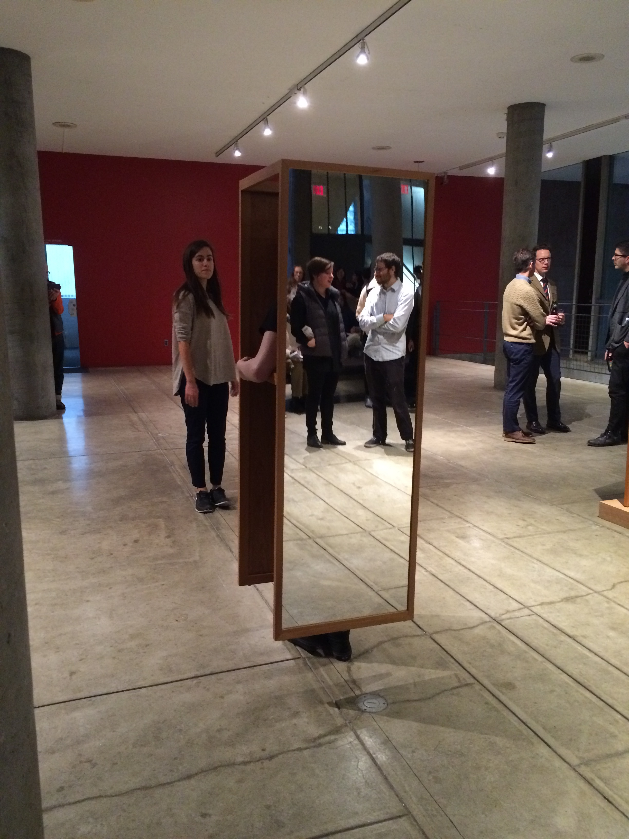 josiah-mcelheny-two-walking-mirrors-for-the-carpenter-center_22707070859_o.jpg
