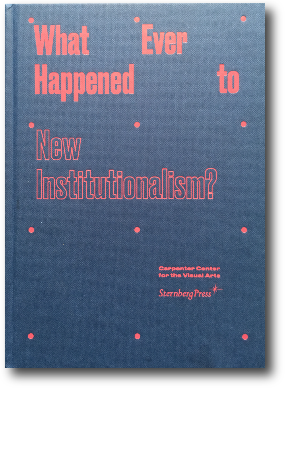 BOC-Publication-whatever-happened-to-new-institutionalism-cover.png