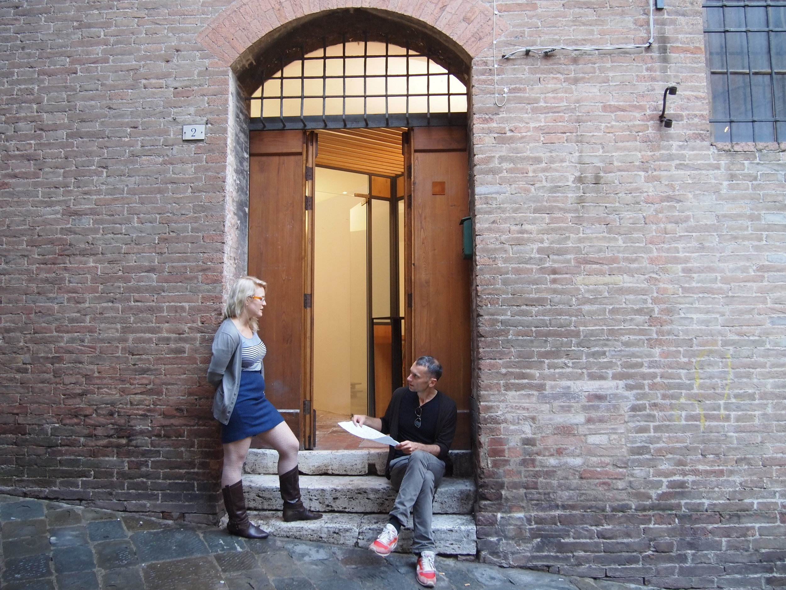 entrance-to-bureau-for-open-culture-siena_8099262426_o.jpg