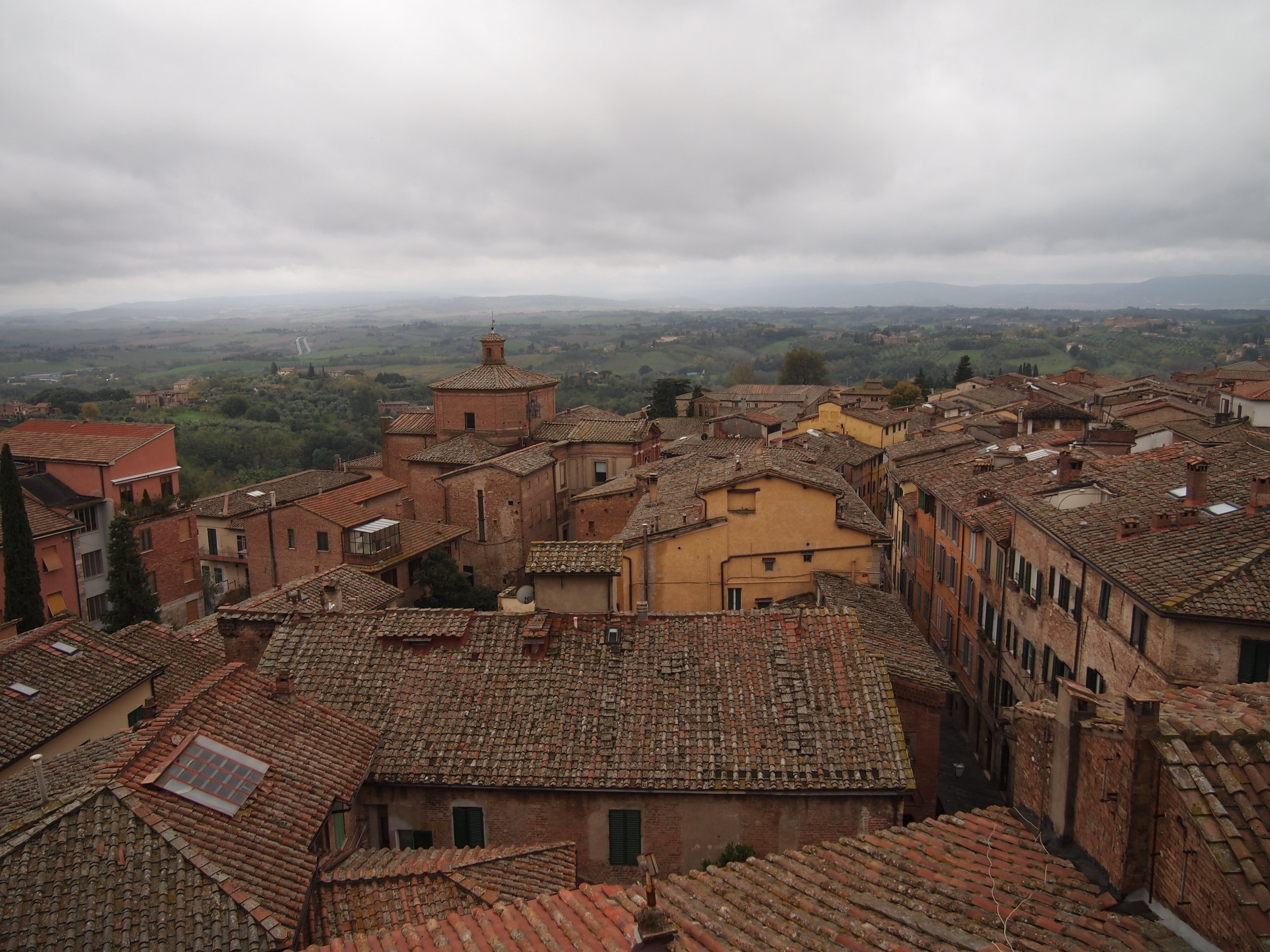 from-siena-art-institute_8181281735_o.jpg