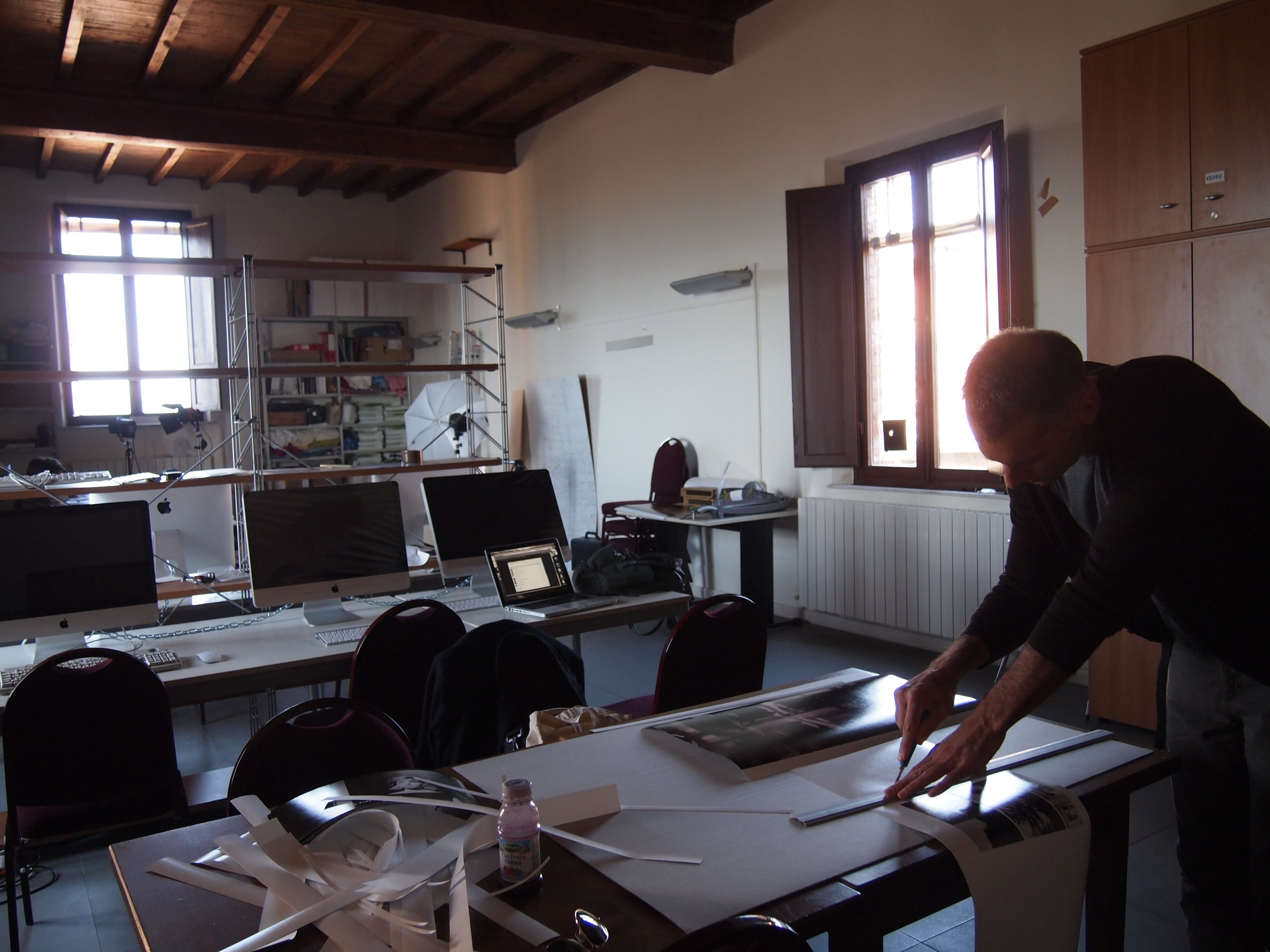 printing-and-preparing-stills-from-leclisse_8120123925_o.jpg