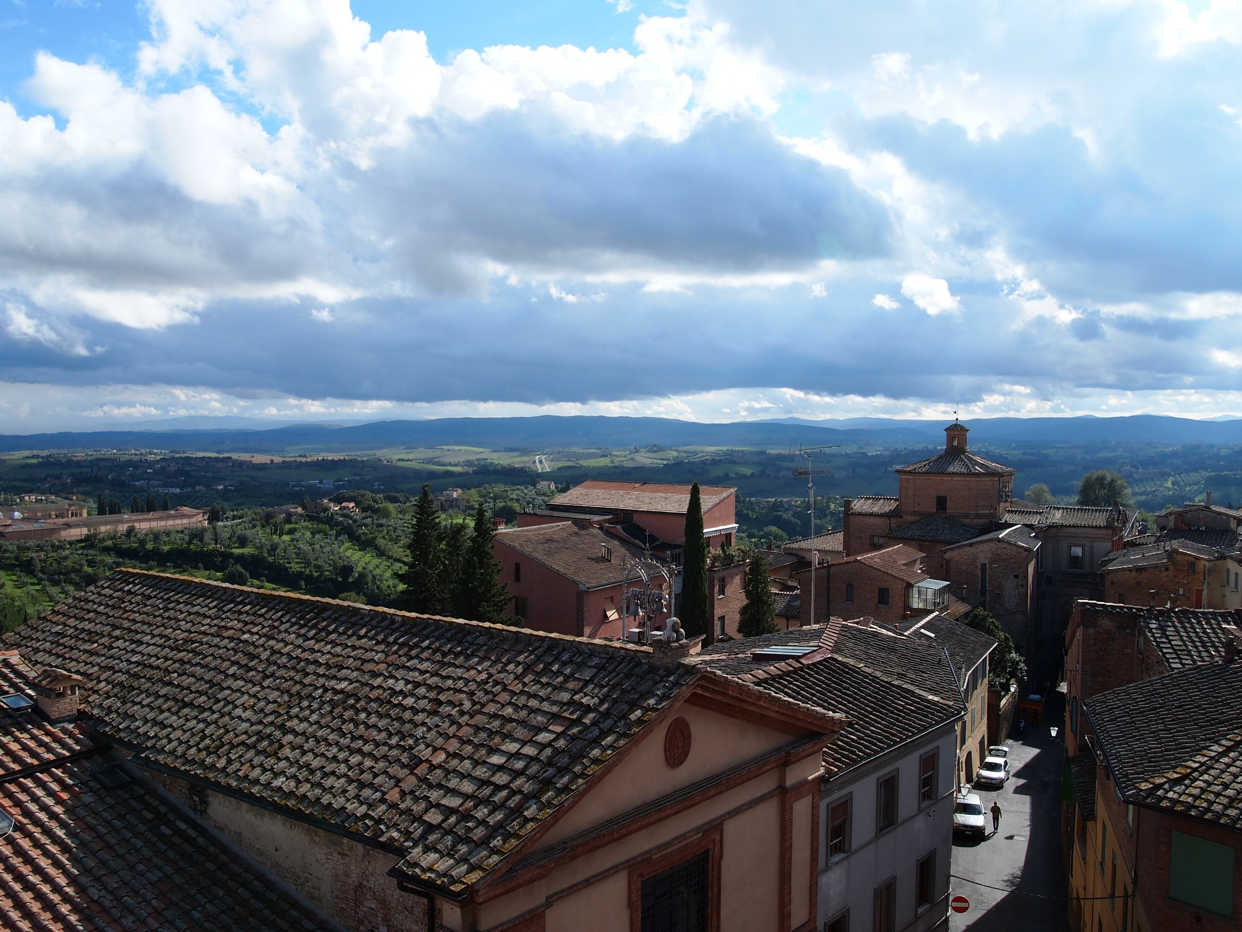 view-from-photo-studio-siena-art-institute_8099253499_o.jpg