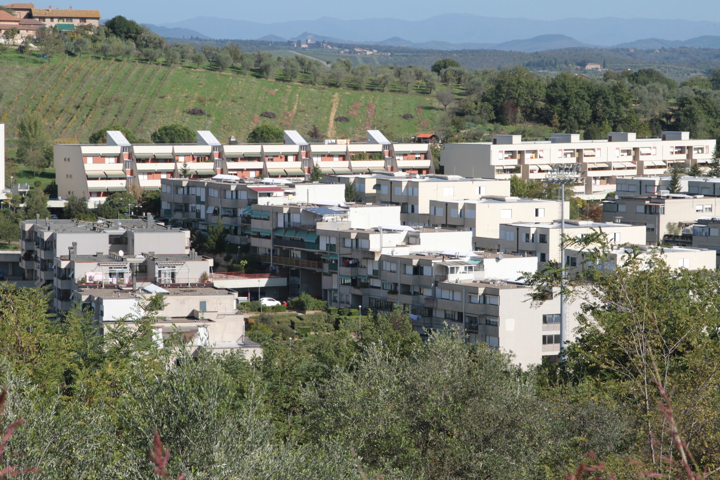 view-of-san-miniato-housing-complex_8120048379_o.jpg