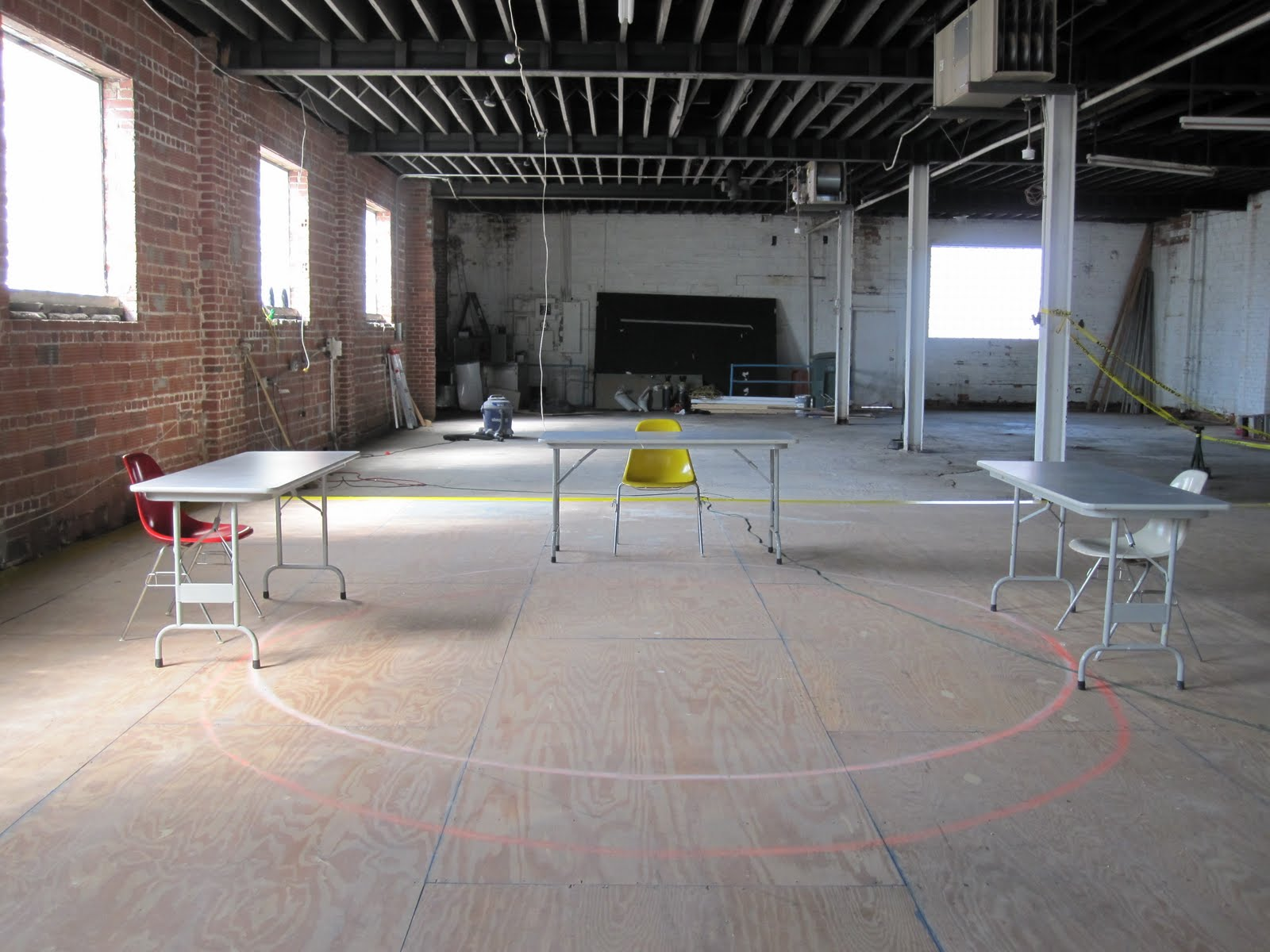 office-of-collective-play-columbus-college-of-art--design-columbus-ohio_7407421210_o.jpg