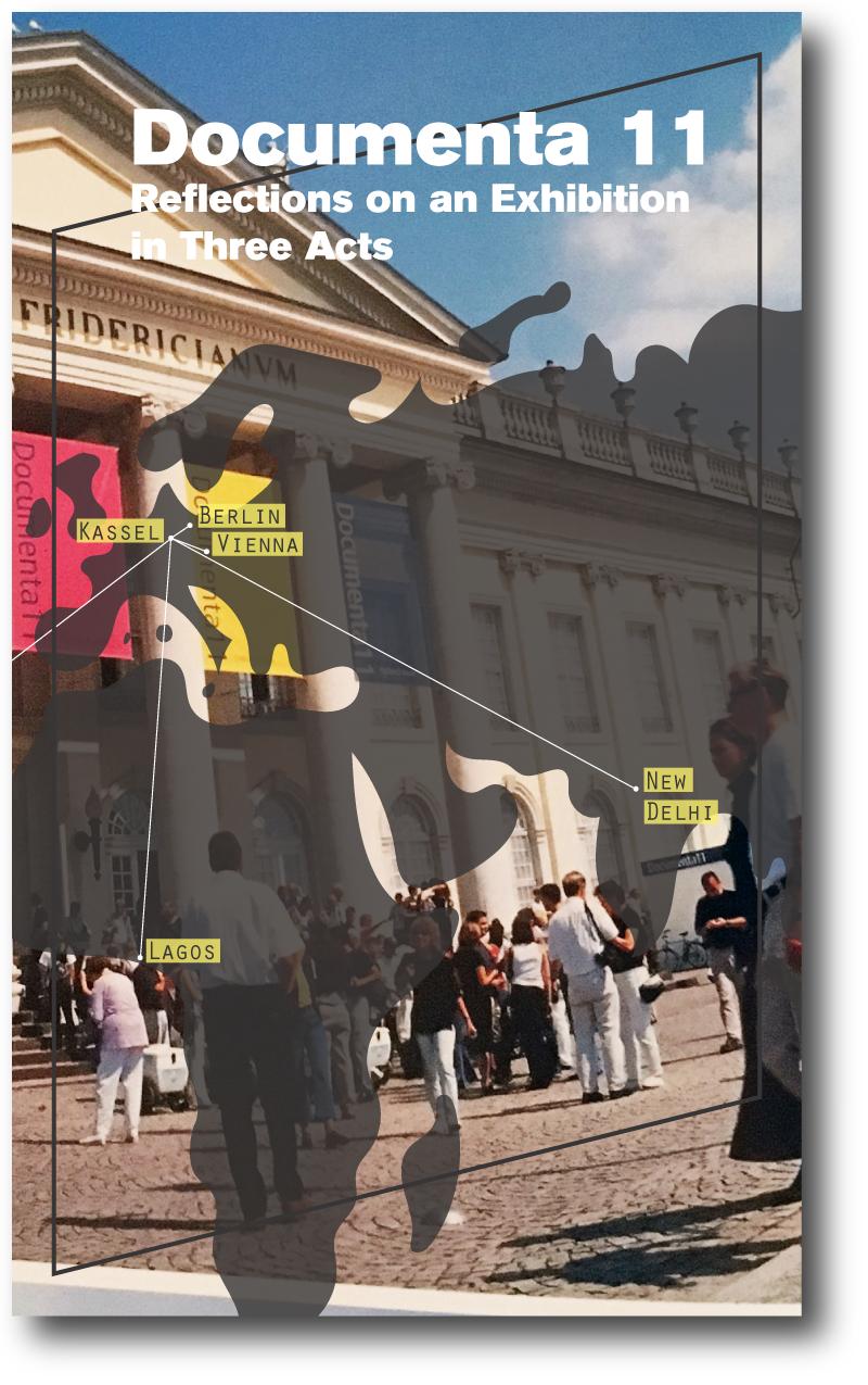 BOC-Publication-Documenta11.png