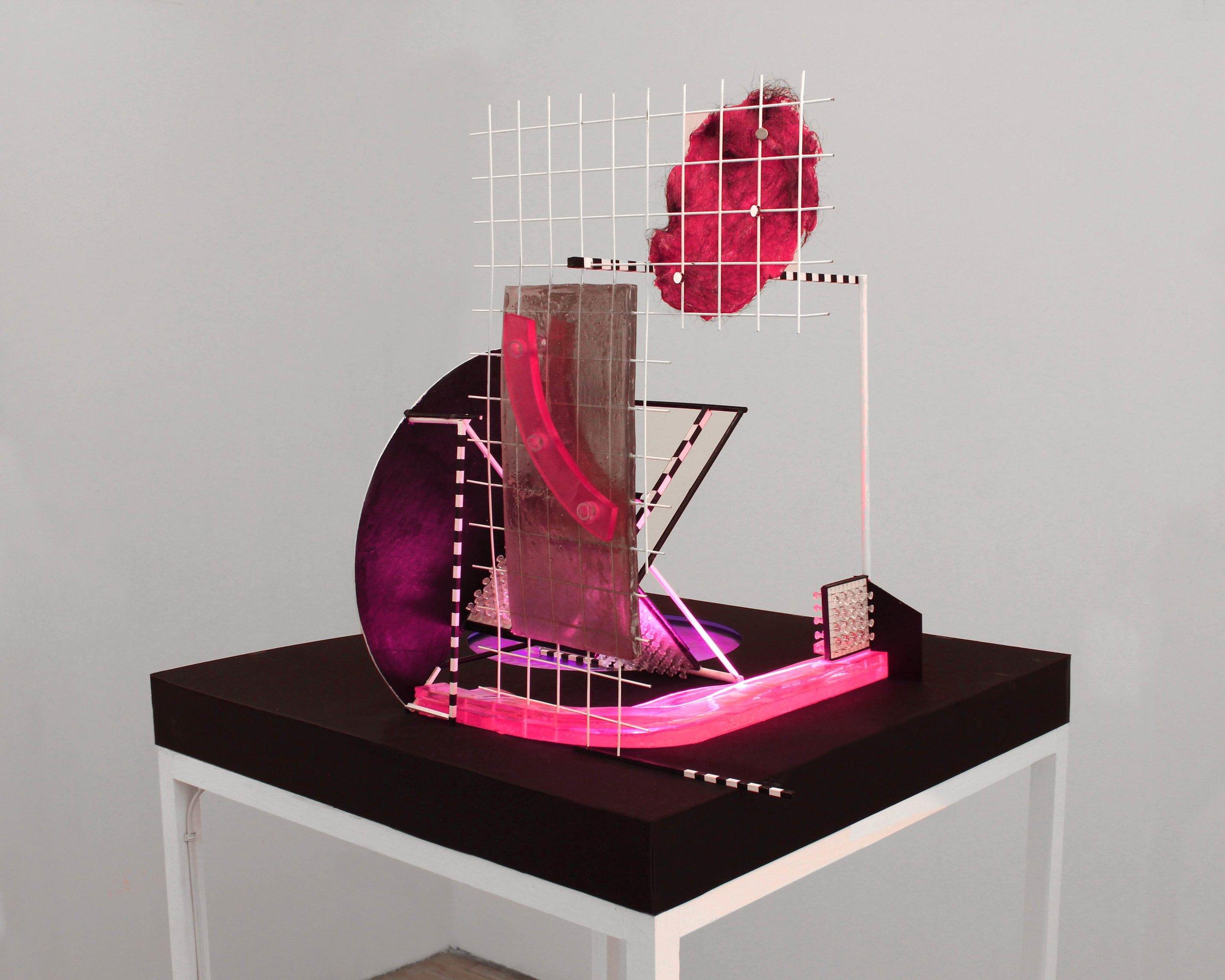 pink_2_back_fix_(S).jpg